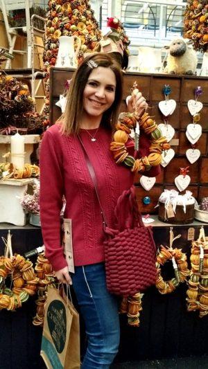 Christmas Fair London 1 small